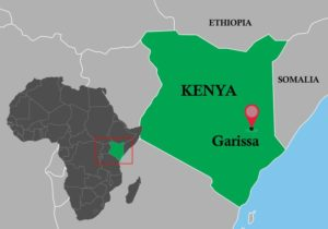 N14-10 avventisti morti a Garissa