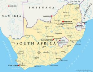 csm_South_Africa_aee87f157d