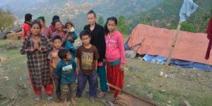 N128-ADRA Nepal1