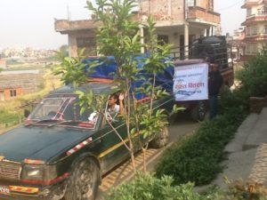 N128-ADRA Nepal5