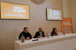 N19-Assisi_a tavola con le religioni2