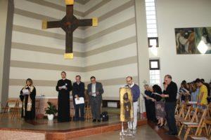 N23-Parma_Pentecoste1