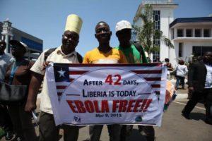 liberia-ebola1