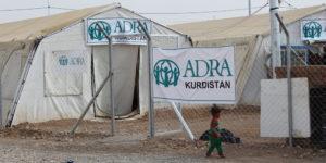 ADRA-baharka-camp-2
