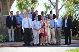 csm_2015_Meeting_of_Experts_4_04b79417ed