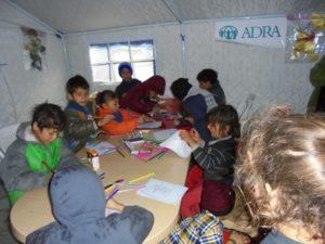 csm_ADRA_Children_in_Baharka_Camp_93ecccb2eb