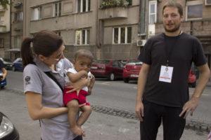ADRA-Adventist-refugees-Serbia-2