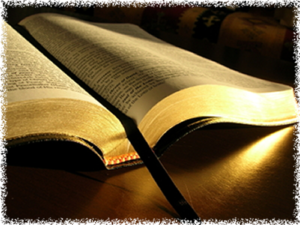 Bibbia2