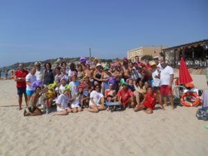 N32-Sciacca_canarini estate 2015 - 1