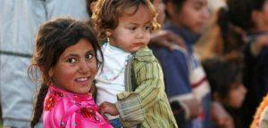 1200px-iraqi_refugee_children_damascus_syria