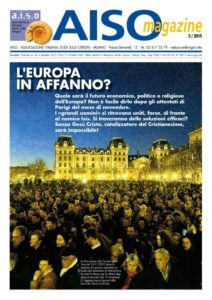 AISO-Magazine_3-2015