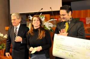 N43-Cesena_fine Festa Solidale4