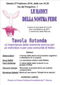Firenze_Locandina_radici