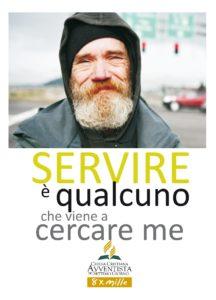 cartolina_senzatetto-1