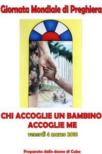 GMP 2016 - Libretto liturgia_definitivo-1
