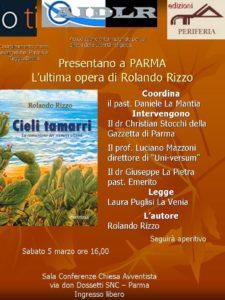 Parma_presentazione-Cieli-tamarri