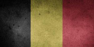 pixabay-belgium-flag-march22