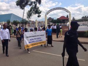 Adventist-Rwanda-May15-8