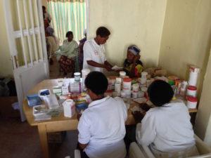 Adventist-Rwanda-May15-9