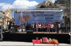 Protestantesimo-Culto-Pentecoste-2016