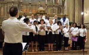 concerto Ecumenico PR 8 giugno 2016 (17)