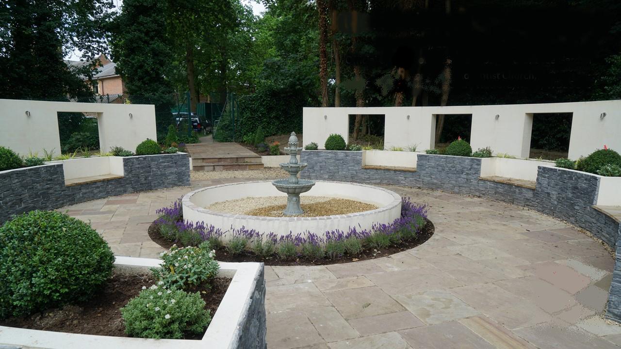 uk-giardino-della-pace-1