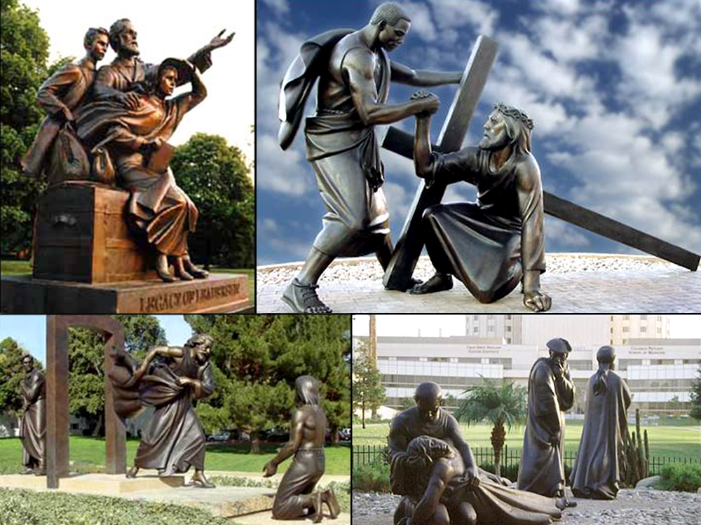 adventist-sculptures-alan-collins-1