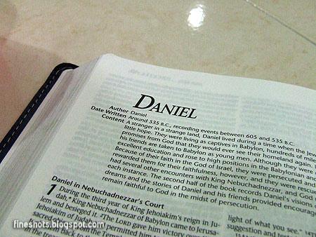 bibbia-daniele