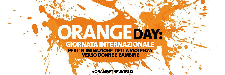 banner-orange-day