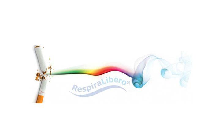 respira-libero-aggiornamento