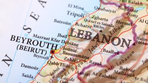 Libano. Solidarietà della Chiesa dopo le esplosioni a Beirut