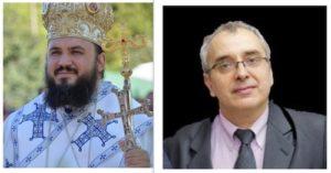 Romania riconosce due religiosi in Italia per le attività solidali nella crisi Covid-19