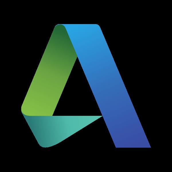 Autodesk Screencast logo