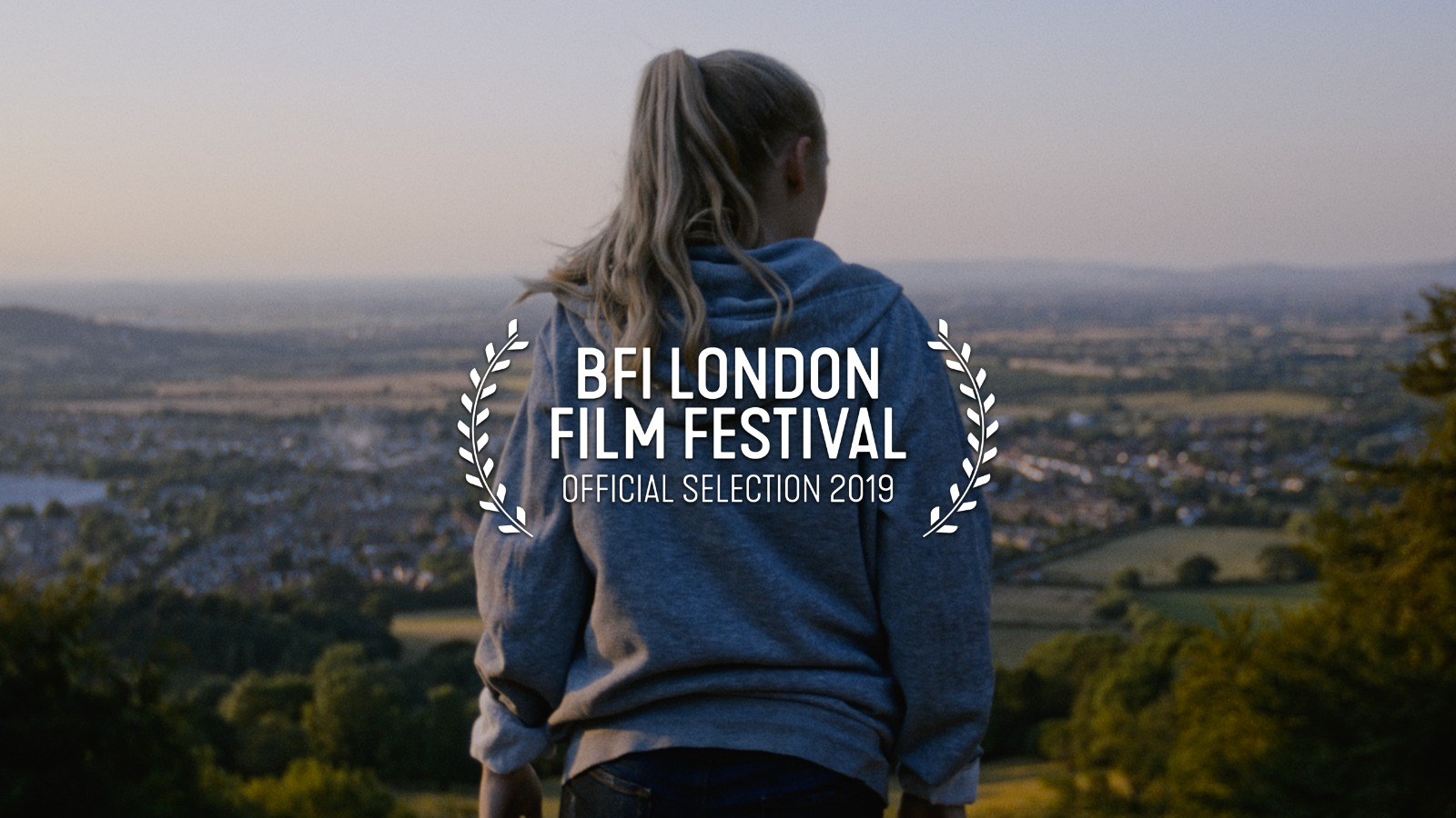 Director Chris Thomas' 'Let's Roll' Official Selection BFI Film Festival