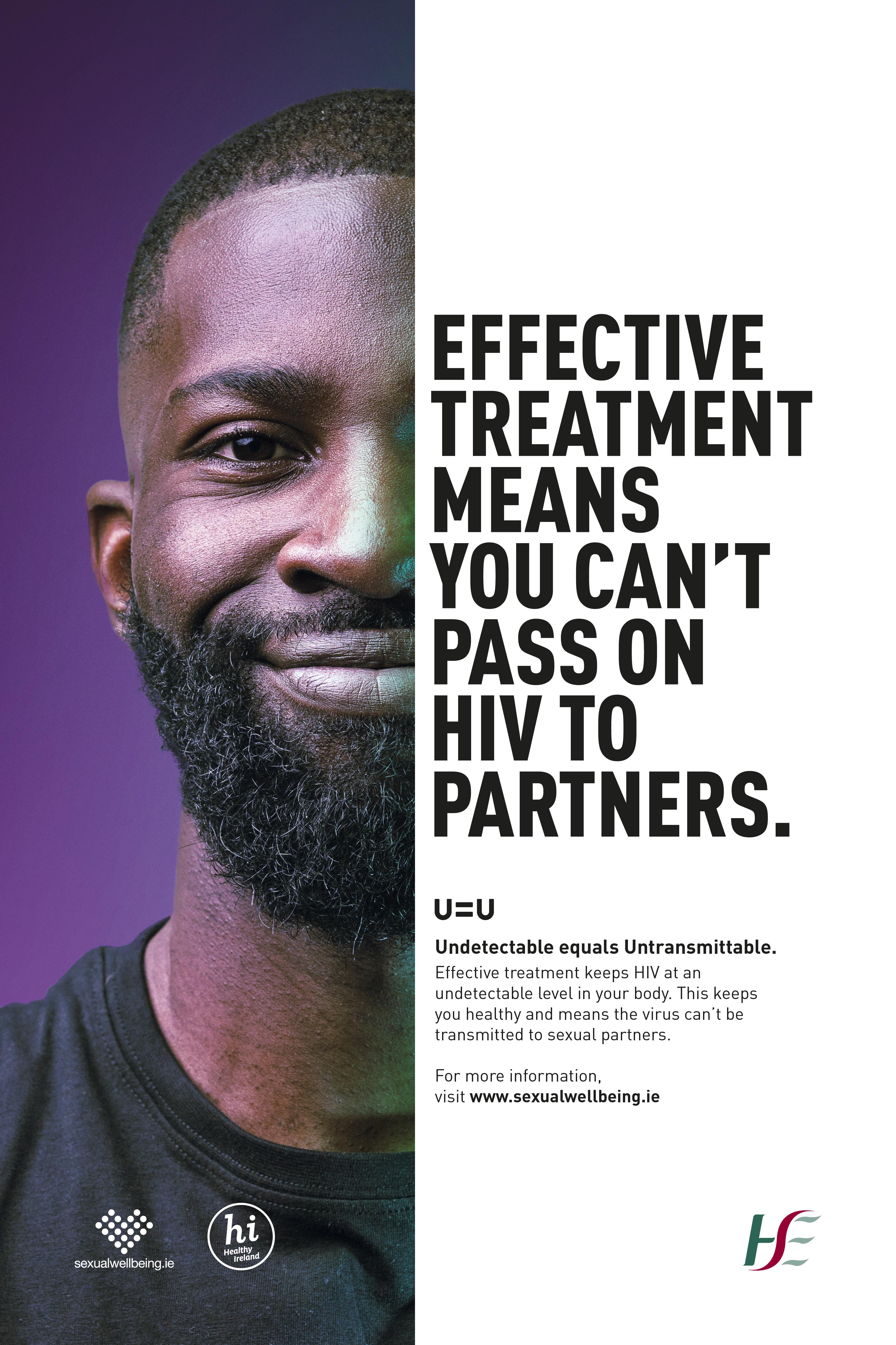 SHCPP - HIV