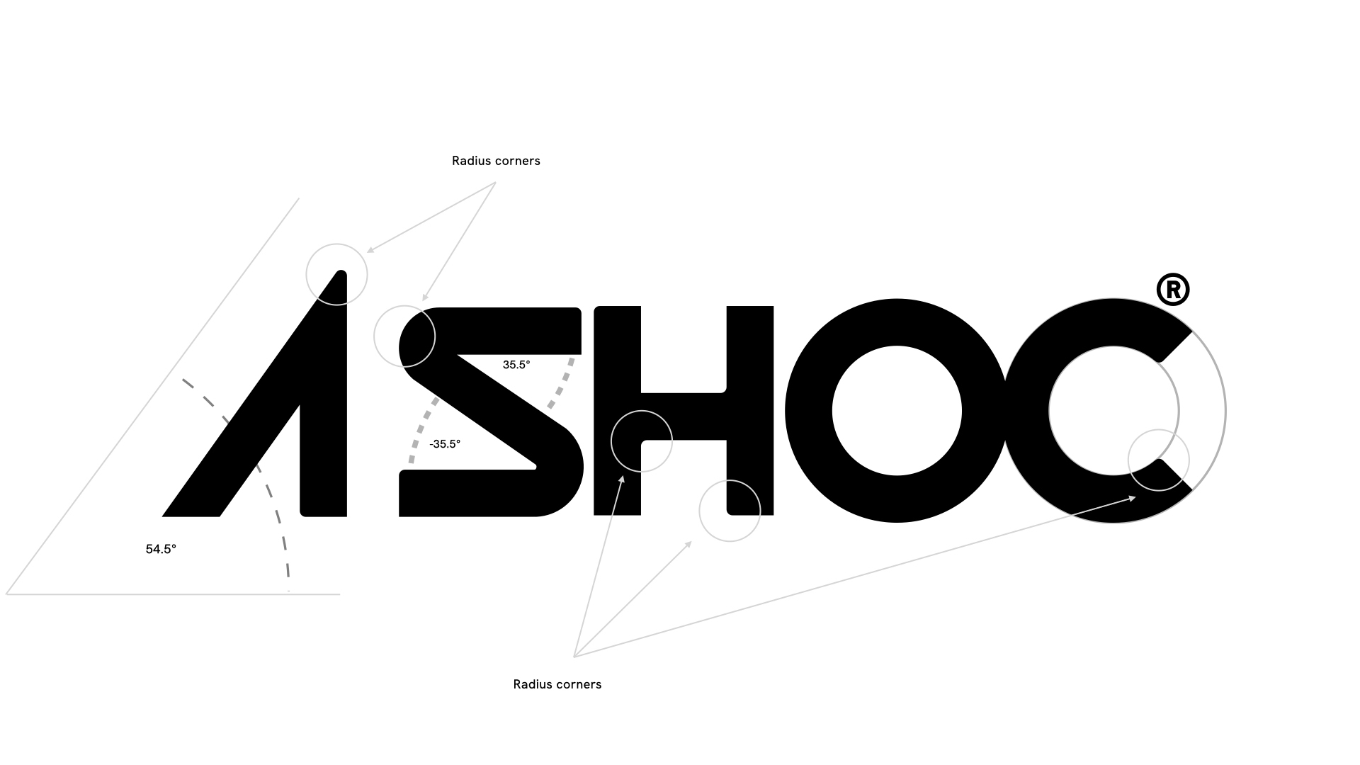 A SHOC Logo