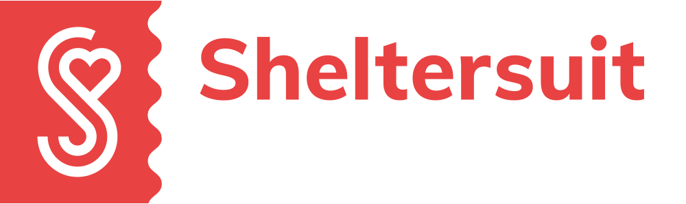 Stichting Sheltersuit
