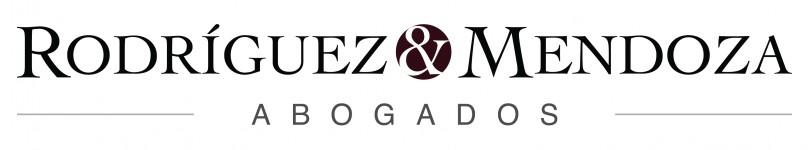 Rodríguez & Mendoza
