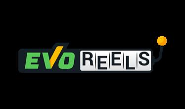EvoReels logo