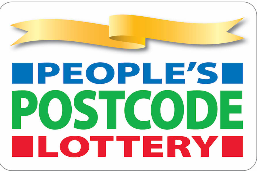 Health Lottery Odds >> Which Uk Lottery Is The Easiest To Win