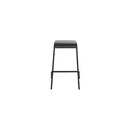 Superb Designer Stools Modern High And Low Stools Cappellini Squirreltailoven Fun Painted Chair Ideas Images Squirreltailovenorg