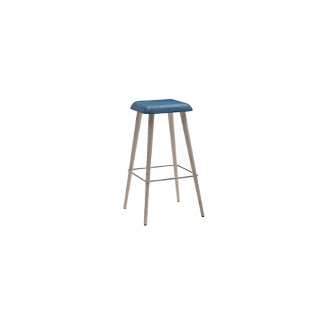 Remarkable Designer Stools Modern High And Low Stools Cappellini Squirreltailoven Fun Painted Chair Ideas Images Squirreltailovenorg