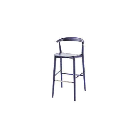 Admirable Designer Stools Modern High And Low Stools Cappellini Squirreltailoven Fun Painted Chair Ideas Images Squirreltailovenorg
