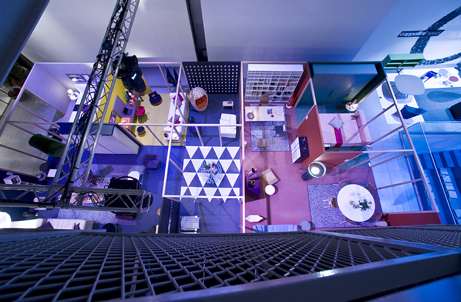 Cappellini_Design_Village_2012_006-min