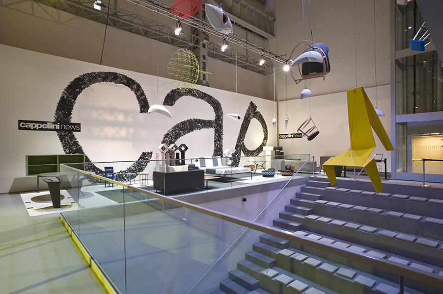 Cappellini_Design_Village_2012_026-min
