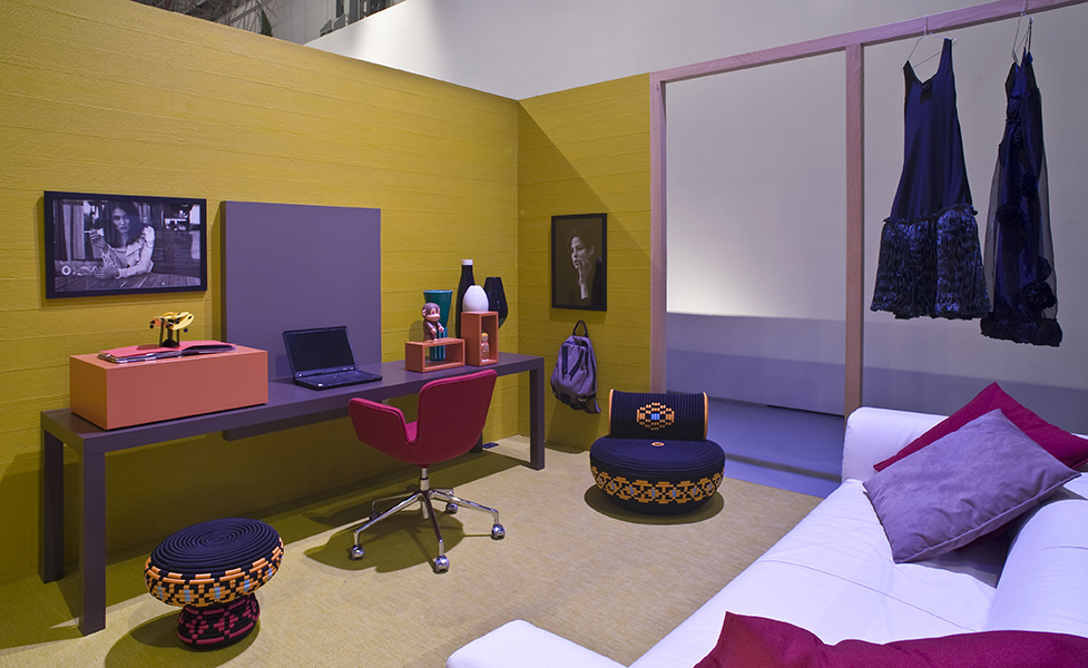 Cappellini_Design_Village_2012_034-min