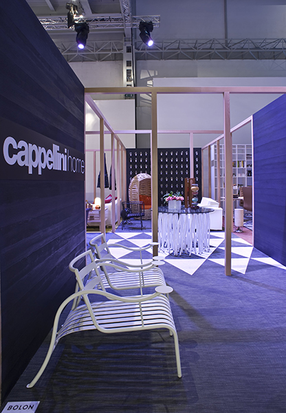 Cappellini_Design_Village_2012_039-min