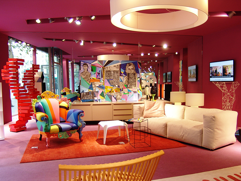 Paris_showroom_Carlos_Cabeza_canvas_1