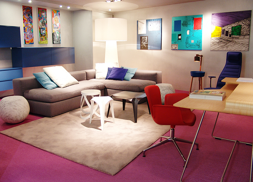 Paris_showroom_Carlos_Cabeza_canvas_2