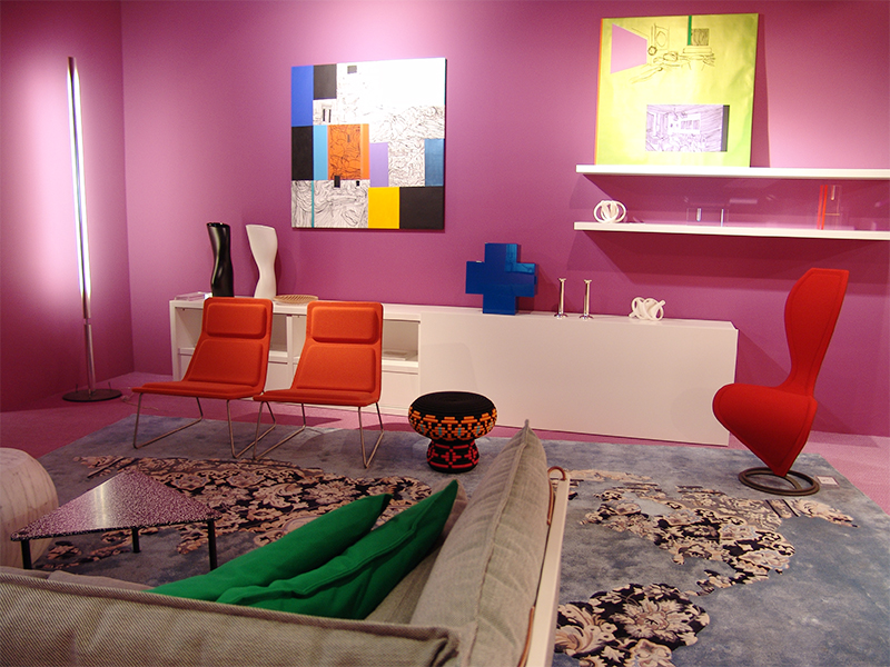 Paris_showroom_Carlos_Cabeza_canvas_3